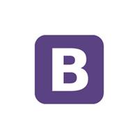 Argon Dashboard - Free Dashboard for Bootstrap 4 by Creative Tim