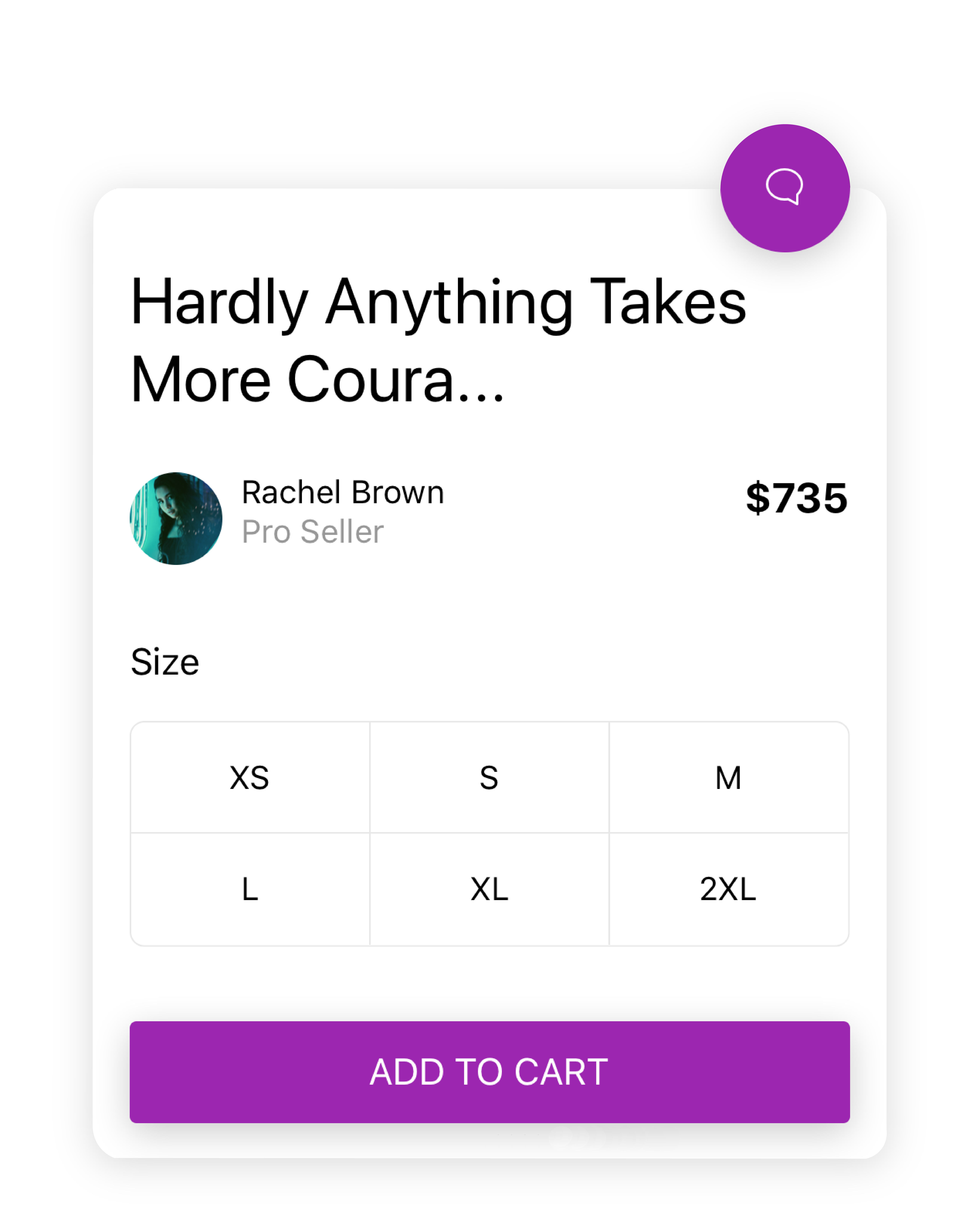 Material Kit PRO React Native by Creative Tim